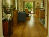 English Elm Flooring