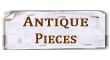 Collection of Antique Pieces