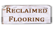 Link to see examples of our Solid Wood Floors from Reclaimed Wood