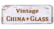 Link to see Some Examples of our China, Glass, Pots and Vintage Ornaments etc height=